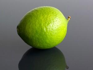 Tahitian_Lime_01