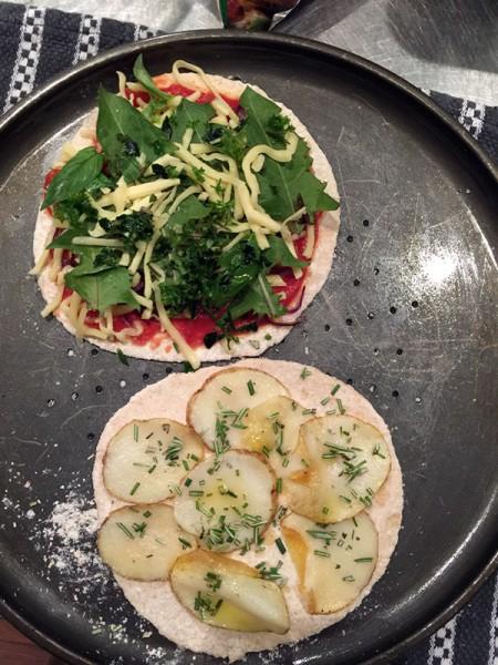 dandelion_pizza_1
