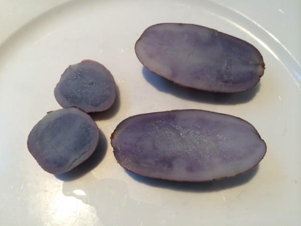 sapphire_potato_01