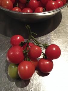tomato_ball02
