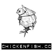 chickenfish.cc