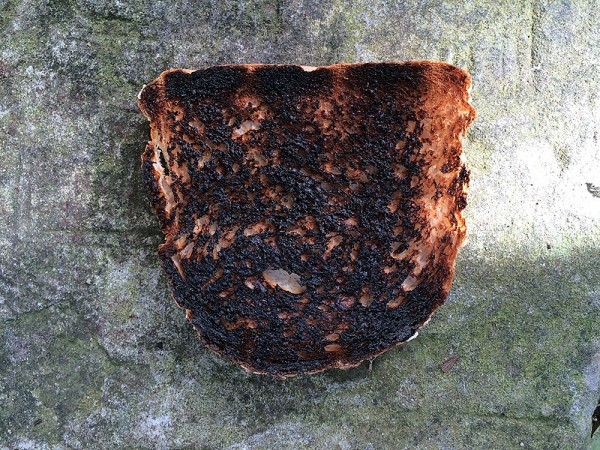 yes_burnt_toast